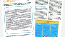 Bulletin-53-OVLEJ-Juin-2020-Vacances