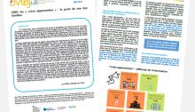 Bulletin-55-OVLEJ-Colos-apprenantes