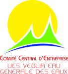 Logo CCE Véolia3