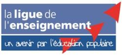 Logo-Ligue