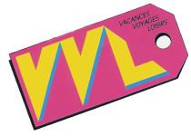 Logo-VVL