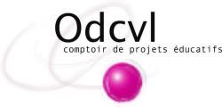 Logo-odcvl