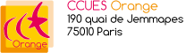 Logo_ccues_orange