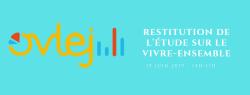 Restitution-étude-vivre-ensemble-Ovlej