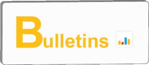 bull_etins