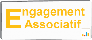 engagement_associatif