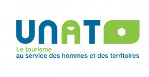 logo_unat