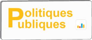 politiques_publiques.psd